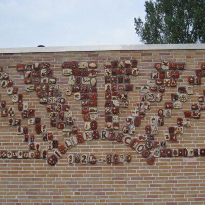 Willibrordusschool (verwijderd)