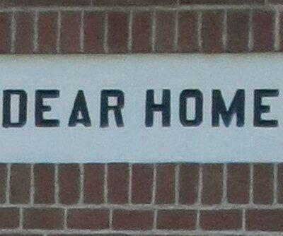 Stationsweg 18 - Dear Home