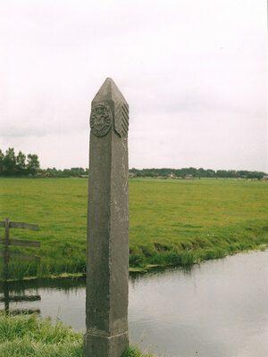 Vennewatersweg
