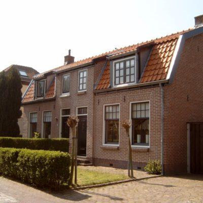 Holleweg 65-67, GM