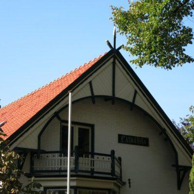 Stationsweg 14