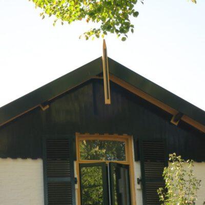 Stationsweg 20