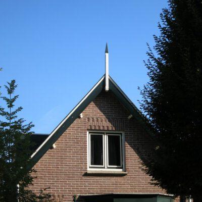 Stationsweg 99