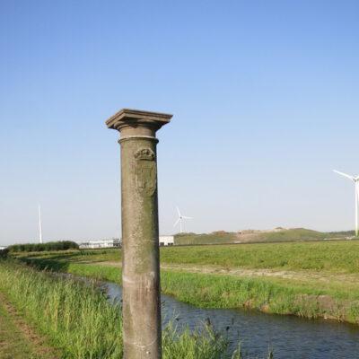 Boekelermeerweg (komt van Heilooerdijk)
