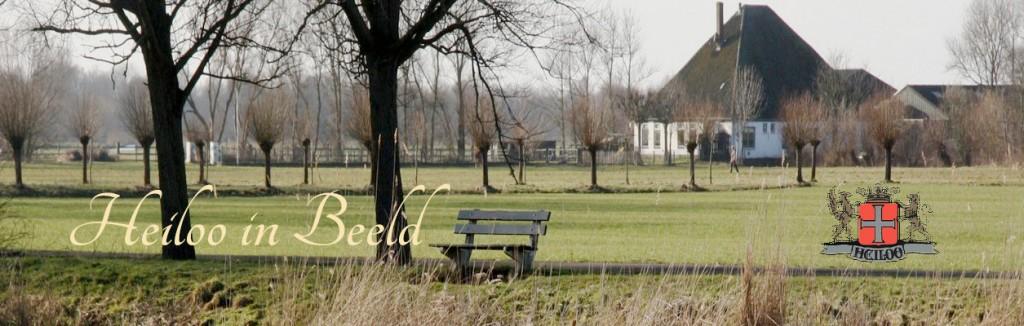 Heiloo in Beeld